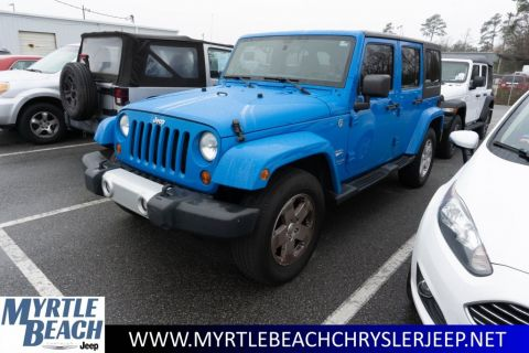 80 used cars for sale in myrtle beach sc myrtle beach chrysler jeep. Black Bedroom Furniture Sets. Home Design Ideas