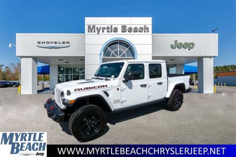Awd Cars For Sale >> Awd Cars For Sale In Myrtle Beach Sc Myrtle Beach Chrysler Jeep